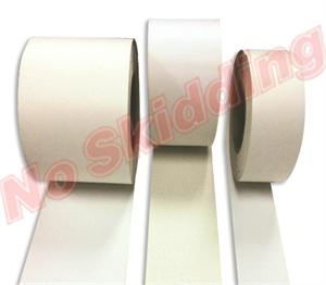 Anti Slip Coarse Vinyl Tape