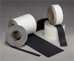 NS4500 Series Resilient Anti Slip Tape