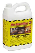 Slip Resistant Floor Cleaner & Maintainer