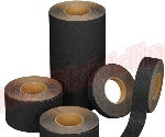 "4"" X 60 ft. NS5200B Series Anti-Slip High Traction Safety Tape"