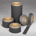 Anti Slip Grit Tapes – Black & Colors