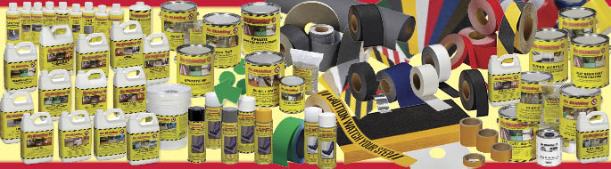 Buy Anti Slip Non Skid Tapes,Treads,Coatings,Treatments