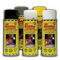 Anti Slip Coatings - Aerosol