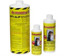 Anti-Slip DIY Tub And Tile Treatment - Small Packs
