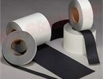 NS4500Series - Anti Slip Resilient Tape - Black, Grey or Clear