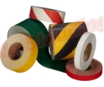 Anti-Slip Safety Tapes