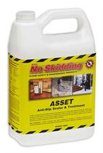 ASSET Anti Slip Sealer & Treatment