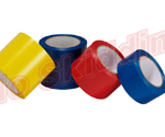 Aisle Marking Tape 6 inch by 108 ft