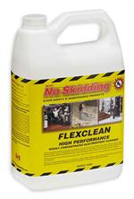 Flexclean Concentrated Cleaner